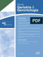 2013-1.pdf