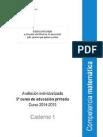 av3epcmcuaderno1galicia.pdf