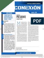 Boletin Conexion Agosto 2016.pdf