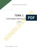 312287424-Cuestionario-Practico-Conceptos-Ingenieria-de-Software-Tema-1-1.pdf