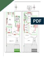 House Design-2-Model-COLOR.pdf