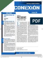 Boletín Conexión Octubre 2016.pdf