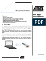 doc7631.pdf