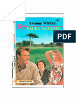 353466253-Valea-Satanei-105