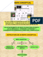 El mapa conceptual (1).ppt