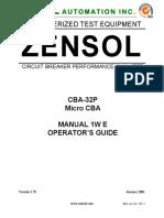 CBA32-16p manual.pdf