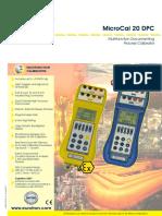 08-40.3 e Microcal 20dpc_low