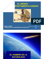 2011-02-10-Turbon-1.pdf
