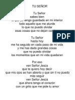 canciones de misa letra.docx