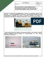 contaminacao-fungica-e-bacteriologica.pdf