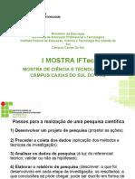 passosdapesquisa-130709122713-phpapp01