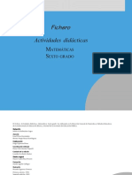 fichero-matematicas-6c2ba.pdf