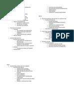 Program of the Architect Licensure Examination