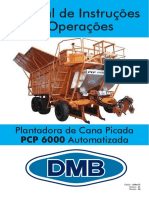 Manual Pcp 6000 Automatizada 23-06-16