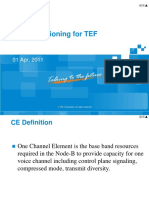 CE dimensioning ZTE.ppt