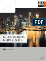 Sf6 Zero Emissions Global Services_en