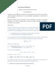 MPES_ACD_U1_FEMP