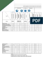 Anexo 2 Matriz de EPP