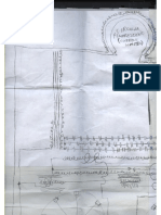 Pt1 My Methernitha Replication Schematic 01