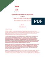 PENGHASIL_ENZIM_ENZIM_PROTEASE(1).docx