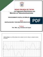 Digitalizacion-y-Reconstruccion-UTP-Parte1.pdf