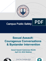 Bystander intervention.pptx