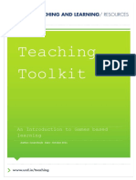 UCDTLT0044.pdf.pdf