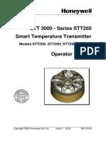 STT250 operator manual en EN1I-6190 honeywell.pdf