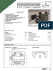 REXROTH 4wrz 16 5x-6x series.pdf