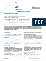 outline_of_definition.pdf
