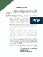 7712751.pdf