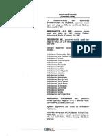 jugement CSAQ vs Gouv Quebec.pdf