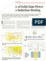 An Overview of Solid State Power Supplies for Induction Heating.pdf