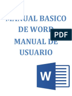 manual de word CURSO BASICO.pdf