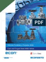 Catalogo_SERVITEC_Valvulas_Fundidas_y_Forjadas_ECON_2014_Rev.1.pdf