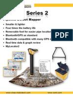 VLocDM2 Brochure VXMT