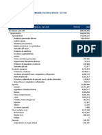 Importaciones Colombianas Desde Ecuador Ene-jun 2012-2013