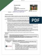 CV NZOMO Gilbert Pascal 12 02 2017.pdf