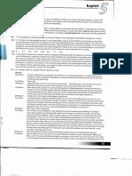 Begegnungen-b1-Answers-2-Kapitel-5.pdf