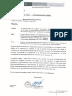 OFICIO-006-2017-ARH-1.pdf