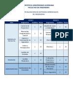 Esp. Sistemas Gerenciales de Ingeniería.pdf