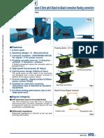 FX23L Catalog