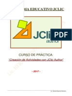 jclic-HERNAN ESPNOZA.pdf
