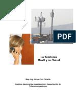 Lima_la_horrible_Telefonia-movil_y_la_salud - copia.pdf
