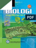 Kelas11_Biologi_1194.pdf