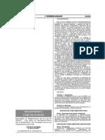 ds_003-2015-mtc.pdf