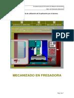 guia_alumnoA.pdf