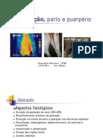 Diagnóstico de Gestação.pdf