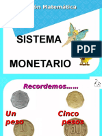 ppt sistema monetario.ppt
