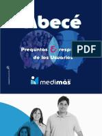 ABC Medimás